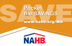 NAHB-pocket-the-savings-250